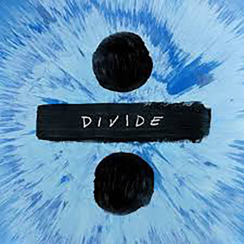 Divide album review