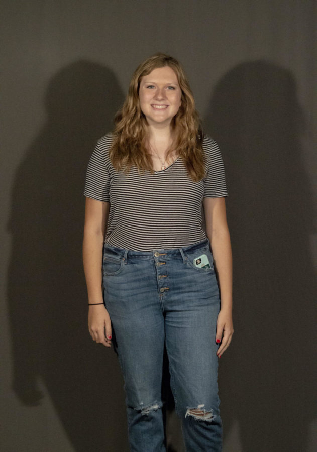 Abby Hanson
