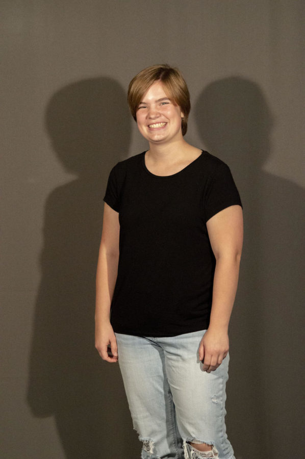 Emily Whitcomb