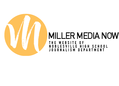 The online home of the Mill Stream and NHS News - Noblesville High School