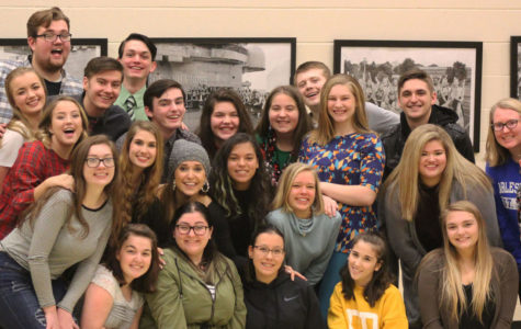 Broadway star Jessica Vosk comes to NHS