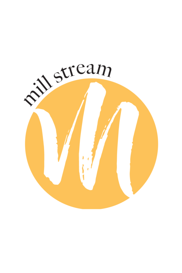 Mill Stream Staff
