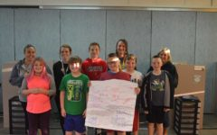 I am: Noblesville Hazel Dell students learn what it means to be yourself