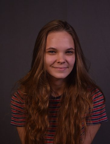 Photo of Adelaide Doherty